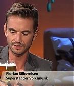 Zimmer_frei21-Zimmer_frei21_Zu_Gast__Florian_Silbereisen-550120_5791056_023.jpg