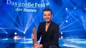 florian-silbereisen-fest-der-besten-2016-vsp