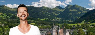 Schlager, Stars & Sterne – Schlossparty
