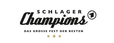 Schlagerchampions 2019