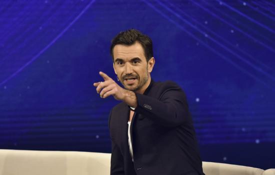 Florian te gast bij Menschen 2019 – Jaaroverzicht van ZDF
